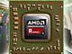 AMD、「AMD Embedded R」シリーズの新型マルチコアCPUを発表