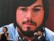 Macworld/iWorld Asia 2013:主演アシュトン・カッチャーが語る、映画「スティーブ・ジョブズ」