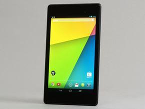 Nexus 7�i2013�j