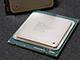 22ナノ初の6コアCPU:Ivy Bridge-Eの最上位「Core i7-4960X Extreme Edition」を徹底検証