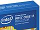 インテル、最上位6コアCPU「Core i7-4960X」を投入