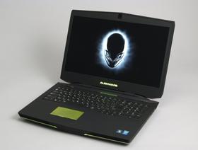 og_alienware_001.jpg