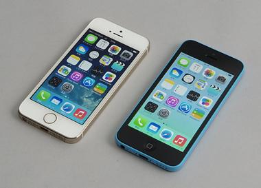 og_iphone_review_001.jpg