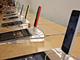 日刊アップルPickUp!:並んで悔いはないです——「iPhone 5s/5c」発売に700人の行列
