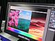 もうギラつかない:「色をきちっと合わせられるディスプレイを」——NECディスプレイソリューションズがプロ向けカラマネディスプレイの新機種を投入