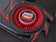 AMD GPU14 TECH DAYまとめ:AMDの次世代GPUは何ができるようになる?