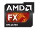 自作コンテストも開催:AMD、デスクトップPC向けハイエンドCPU「AMD FX-9370」を販売開始