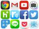 広田稔のiPhoneで行け(21):初心者必見! iPhone 5s/5cに入れたい定番無料アプリ25(前編)
