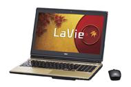 LaVie L LL750/NSG
