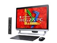 REGZA PC D814
