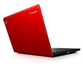 ThinkPad E540
