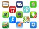 広田稔のiPhoneで行こうぜ(22):初心者必見! iPhone 5s/5cに入れたい定番無料アプリ25(後編)