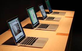 og_apple2_002.jpg