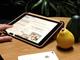 iPad AirとiLife/iWorkが描く「未来へのなだらかなシフト」