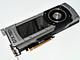 「GTX 780 Ti」vs.「Radeon R9 290X」ガチ対決:TITANを超える2880コア!「GeForce GTX 780 Ti」が頂上決戦を制す