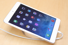 iPad mini 5が欲しくなる理由 - Shutter Holic