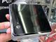 古田雄介のアキバPickUp!:Haswell世代のNUCベアボーンがデビュー! 「i5モデルの人気がすごい」