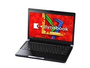 dynabook R734