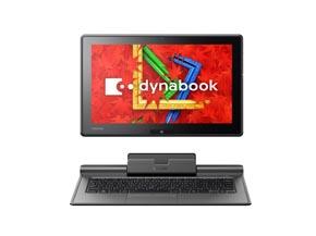 dynabook V714