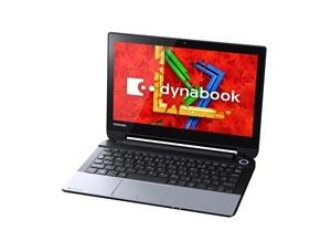 dynabook N514