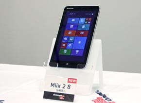 Miix 2 8(59399891)