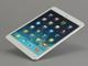 2つの新型iPad、どちらを買うべきか迷ったら考えること