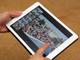 広田稔のMacでGO!(24):今から始める超入門!! iPad+iPhotoの写真管理術(前編)