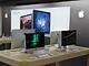 週末アップルPickUp!:量販店の「Appleショップ」が続々リニューアルオープン