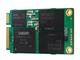 Samsung Electronics、最大1TバイトのmSATA SSDを発表