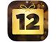 週末アップルPickUp!:今年もiTunesさんが連日無料でコンテンツを配るぞ