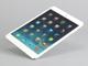 最新タブレットレビュー:冬ボで欲しいアップル製品——「iPad mini Retinaディスプレイモデル」編