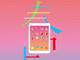 「Lucky Bag」はちょっと値上げ:アップルが2014年1月2日に初売りを実施、恒例の「Lucky Bag」も