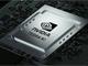 NVIDIA、192基のCUDAコアを搭載する「Tegra K1」