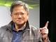 """2014 International CES:NVIDIA、""""Kepler""""コアを実装する「Tegra K1」の実力を誇示"""