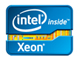 Intel、22ナノ世代の「Xeon E5-2400 v2」シリーズを発表