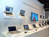 ������Chromebook