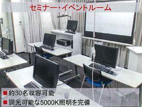 tm_1401_eizo_23.jpg