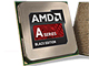 1��9980�~����FAMD�A�uA10-7850K�^A10-7700K with Radeon R7 Graphics�v�̍������i�𔭕\
