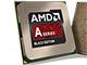 1万9980円から:AMD、「A10-7850K/A10-7700K with Radeon R7 Graphics」の国内価格を発表