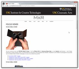 og_oculus_021.jpg