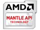 AMD、Mantle対応の「AMD Catalyst 14.1 Beta」を公開