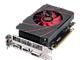 AMD、99ドルの「Radeon R7 250X」を発表