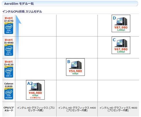 og_tsukumo_002-2.jpg