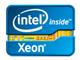 インテル、ビッグデータ処理向けの「Xeon E7 v2」ファミリーを発表