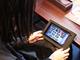"""「Diginnos Tablet」導入事例:""""世界最強""""のカラオケ店「パセラ」の秘密に迫る"""