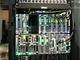 HPCとグラフィックス仮想化の検証環境を常設——「デル GPU ソリューションラボ」