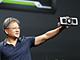 GK110×2基で5760コア:NVIDIA、約30万円の最上位デュアルGPUカード「GeForce GTX TITAN Z」