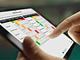 週末アップルPickUp!:iPadで脳のダメージをチェック