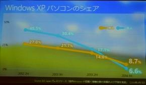 kn_win81upd_03.jpg