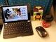 Lenovo Miix 2.8を仕事で使っていますがなにか